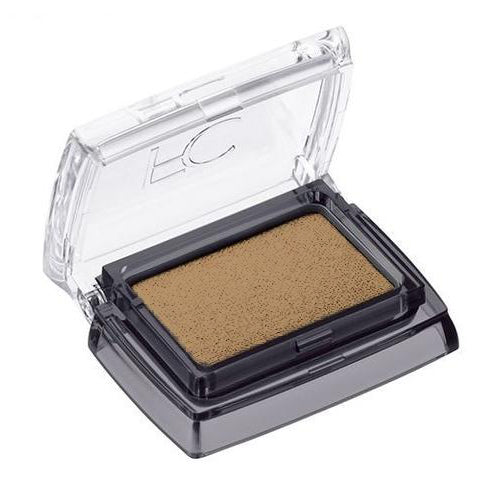 Fancl Powder Eye Color (Case On) - 32 Cappuccino Brown