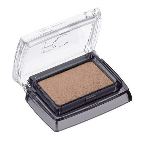 Fancl Powder Eye Color (Case On) - 33 Peach Beige
