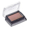 Fancl Powder Eye Color (Case On) - 34 Shell Pink