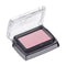 Fancl Powder Eye Color (Case On) - 35 Flamingo Pink