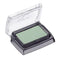 Fancl Powder Eye Color (Case On) - 36 Brilliant Green