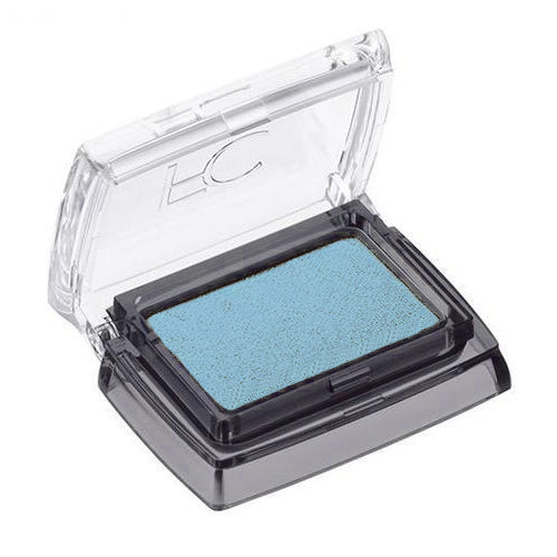 Fancl Powder Eye Color (Case On) - 37 Aqua Blue