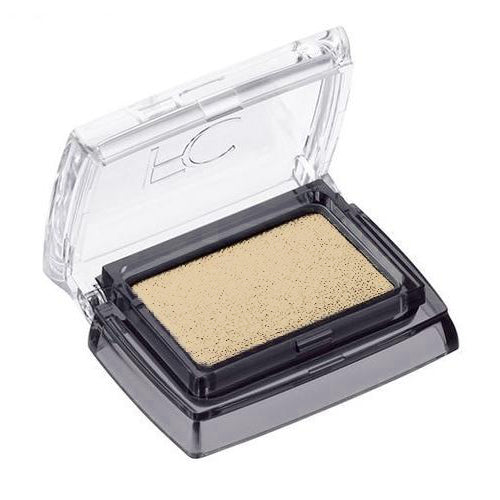 Fancl Powder Eye Color (Case On) - 39 Satin White