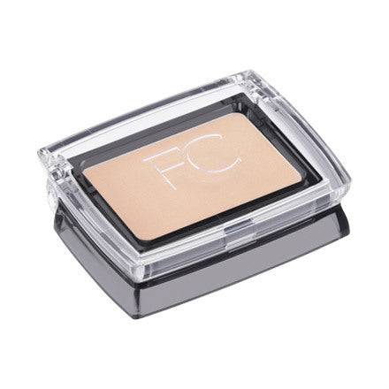 Fancl Creamy Eye Color (Case On) - Light Beige - Harajuku Culture Japan - Beauty Products Store