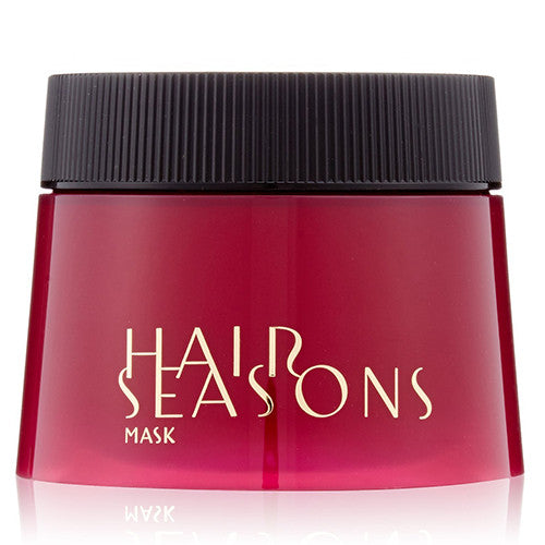 Demi Hair Seasons Hair Mask - 250g - Harajuku Culture Japan - Beauty Products Store