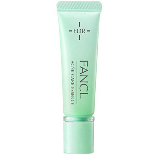 Fancl Acne Care Essence 8g
