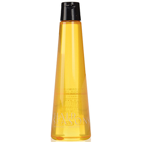 Demi Hair Seasons Shampoo 250ml - Smooth