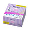 Biore Make Off Cleanging Sheet - 1box for 46sheet - Refill