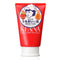 Ishizawa Keana Baking Soda Face Wash Foam - 100g