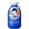Ishizawa Keana Baking Soda Face Wash Mens - 100g