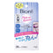 Biore Eye Make Off Cleanging Sheet  - 1box for 36pcs