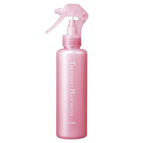 Orbis Treatment Hair Water - 180ml - Harajuku Culture Japan - Japanease Products Store Beauty and Stationery