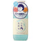 Ishizawa Keana Baking Soda Rice Skin Lotion - 200ml