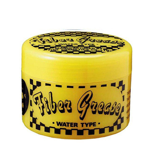 Cool Grease Pomade Middle - 87g - Tropical Fruits - Harajuku Culture Japan - Beauty Products Store