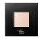 Kose Visee Avant Perfect Finish - Glow