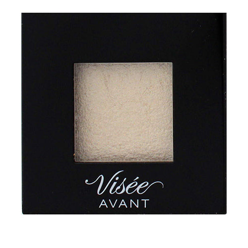 Kose Visee Avant Single Eye Color - 003 Cotton Pearl
