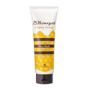 Honeyce Creamy Honey Hair Mask 200g