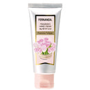 Fernanda Japan Made Fragrance Hand Cream Francesa Tulipas 50g