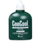 Tooth Care Weltec Concool F Mouth Wash 100ml - Harajuku Culture Japan - Beauty Products Store