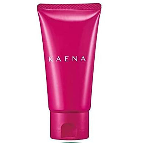 Rohto Hadalabo Gokujun Skin Conditioner -170ml - Refill - Harajuku Culture Japan - Japanease Products Store Beauty and Stationery