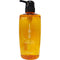 Lebel IAU Cleansing Freshment Hair Shampoo - 600ml