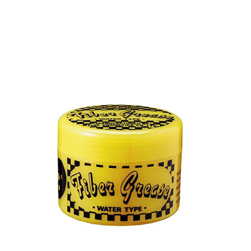 Cool Grease Pomade Pocket - 30g - Tropical Fruits - Harajuku Culture Japan - Beauty Products Store