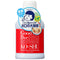 Ishizawa Tooth Baking Soda Fresh Mouth Wash - 200ml
