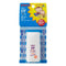 Pigeon Baby UV Milk Waterproof SPF 50 + - 20g