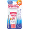 Atopita Baby Moisturizing UV Cream SPF++ 30g - Harajuku Culture Japan - Beauty Products Store