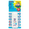 Pigeon Baby UV Milk Waterproof SPF35 PA+++ - 30g