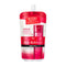 Shiseido Aqualabel Balance Care Lotion - 180ml - Fresh Moist - Refill
