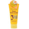 Country & Stream New Narural Hand Cream Rich Moist - 50g
