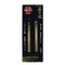 Takumi No Waza Stainless Tweezers Set Gold- G-2141