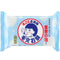 Ishizawa Keana Baking Soap - 155g - Harajuku Culture Japan - Beauty Products Store
