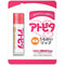 Atopita Baby Moisturizing Lip Cream- 5g - Harajuku Culture Japan - Beauty Products Store