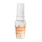 Honeyce Creamy Honey Hair Oil - 80ml