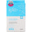 Alface Aqua Moisture Sheet Mask Crystal Moisture (Clarity) - 1box for 5sheet - Harajuku Culture Japan - Beauty Products Store