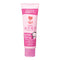 Arau Baby Moisturizing Skin Cream - 50g - Harajuku Culture Japan - Beauty Products Store