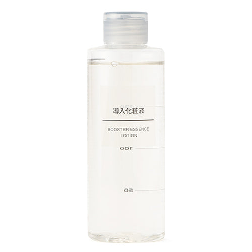 Muji Introduction Skin Lotion - 200ml
