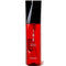 Lebel IAU Hair Essence 100ml - Sleek - Harajuku Culture Japan - Beauty Products Store