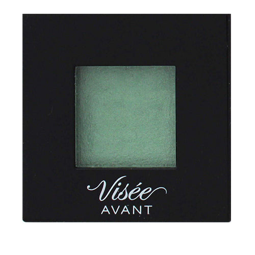 Kose Visee Avant Single Eye Color - 009 Grasshopper