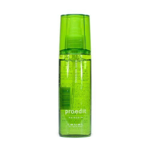 Lebel Proedit Hair Skin Wake Waterring - 120ml
