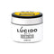 Lucido Skin Cream 48g - Harajuku Culture Japan - Beauty Products Store