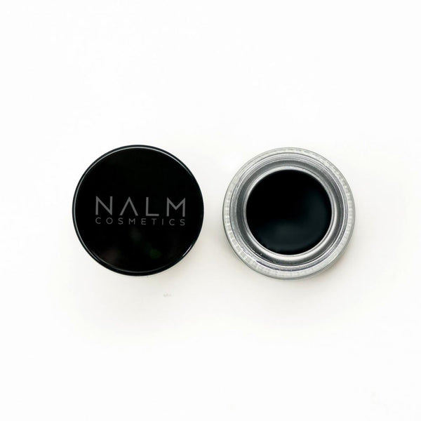 Black Brow Pomade