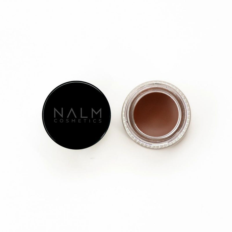 Chocolate Brow Pomade