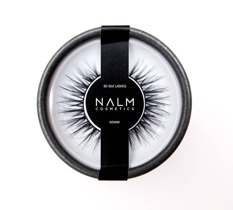 Adiam Silk Lashes