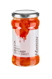 """Spoon Sweet"" Quitte 280g"