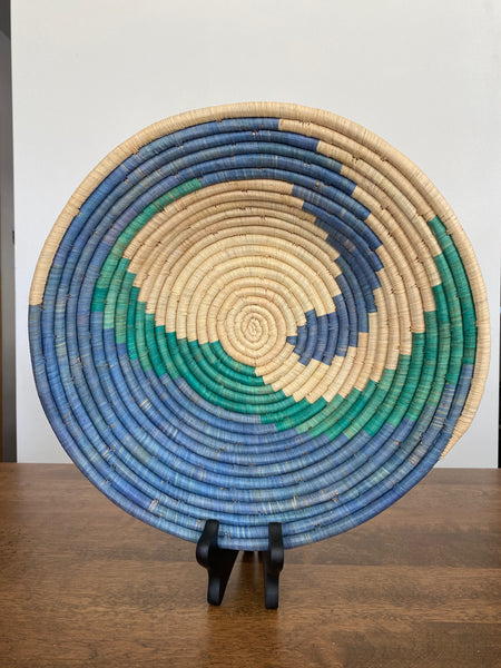 Disk Basket - Perfect Wave 15""