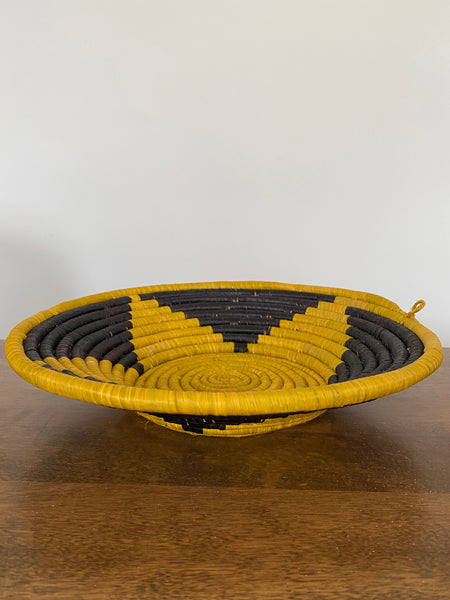 Disk Basket - Golden Star 15""