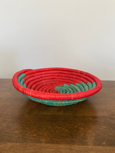 Disk Basket - Twist 10""